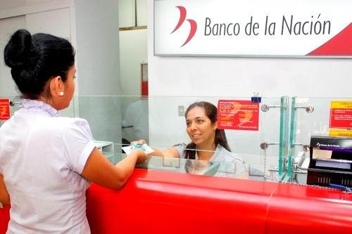 Агентство FITCH позитивно оценило перуанский Банко де ла Насьон