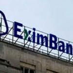Экспортно-импортный Банк Индии расширил кредитную линию для Демократической Республики Конго