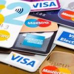 Рентабельность кредитных карт