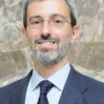 С ноября в Межамериканском банке развития появится новый финансовый директор