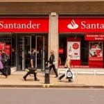 Журнал Euromoney назвал испанский банк Santander в 2014 году лучшим в Западной Европе, Испании, Мексике и Аргентине